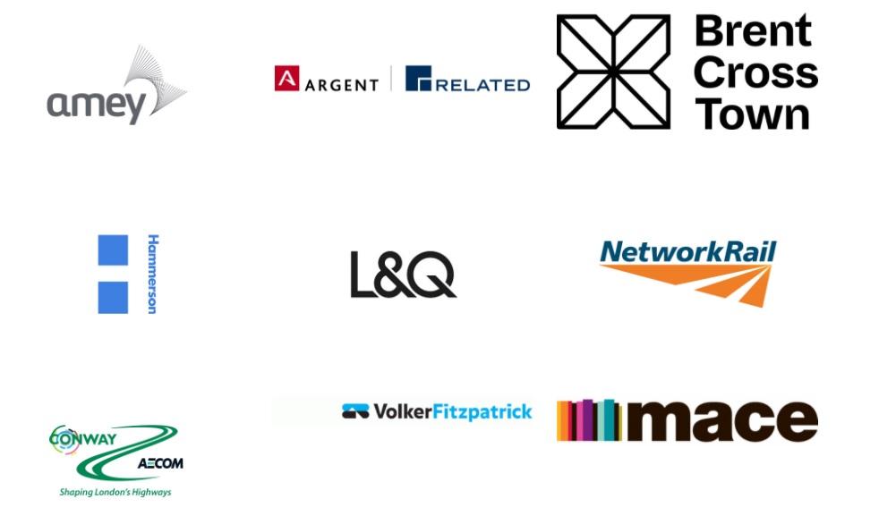 Image for Partnerships